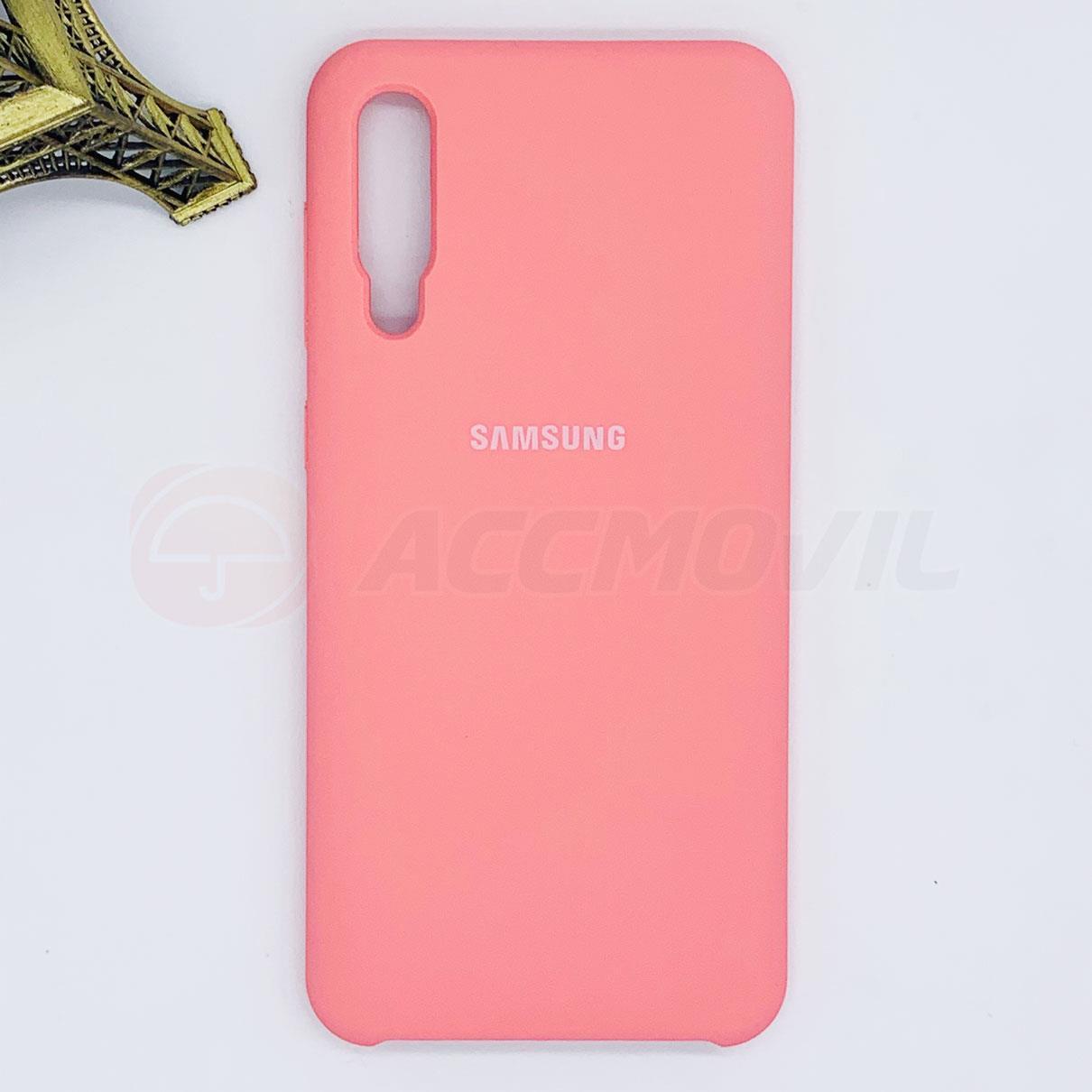 AKC Funda Compatible para Samsung Galaxy A50//A50s//A30s Carcasa con Flip Case Cover Suave PU Cuero Cierre Magn/ético Plegable Carter Soporte Prueba de Golpes Caso Anti-rasgu/ños con Tapa Tarjetas-Marr/ón